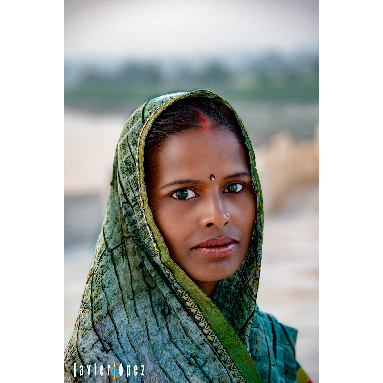 2018 India