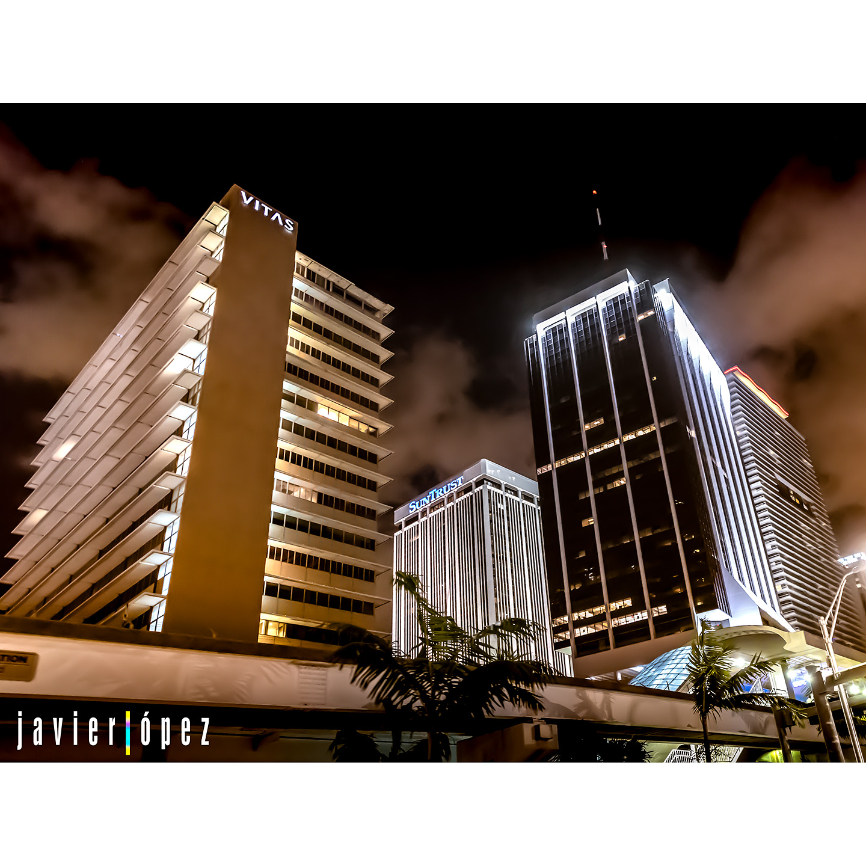 2019 Miami (Florida)